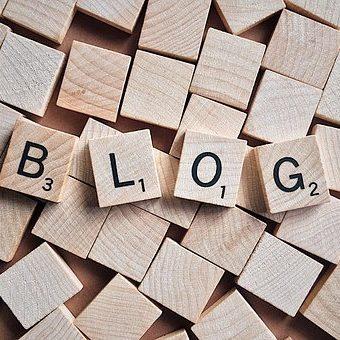 blog thomas codron